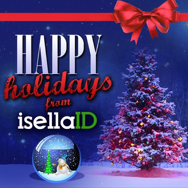 Seasons Greetings. In warm appreciation of our association during the past year, we extend our very best wishes for a happy holiday season.