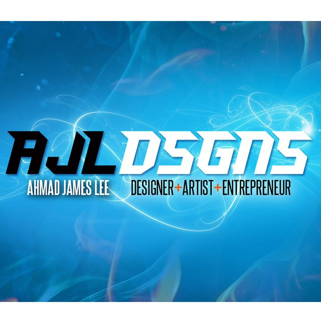 #ajldsgns by @recothegreat... Get in tune! #graphicdesign #illustration #iSellaID #solutions #expert