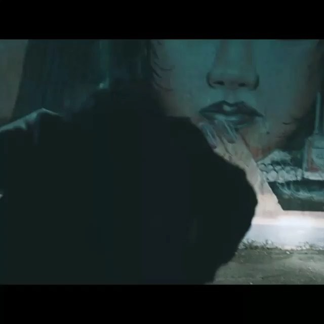 """@thisismetrai latest visual """"Lost Bitch"""" out now on YouTube 