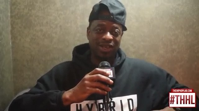Go check out @landobandothhl interview with the legendary @devindude420 out now on TheHipHopLab.com