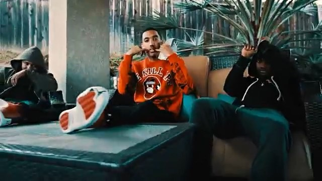 """#HeatCheck 