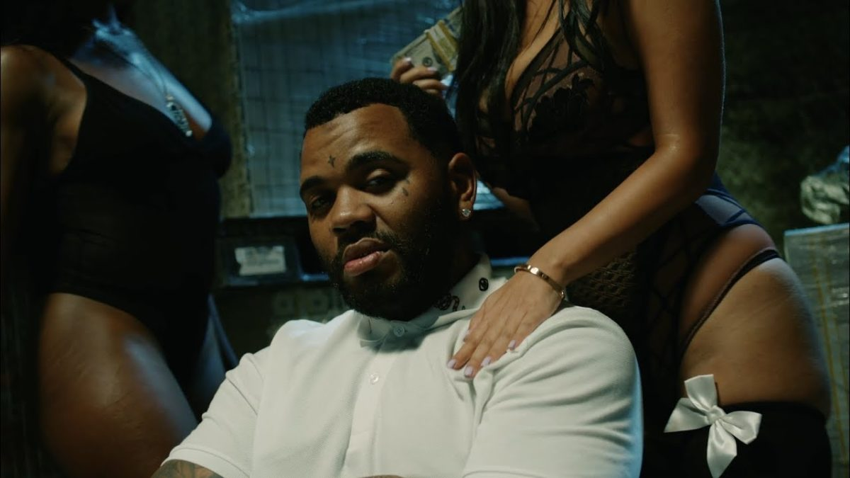 Kevin-Gates-Adding-Up-Official-Music-Video