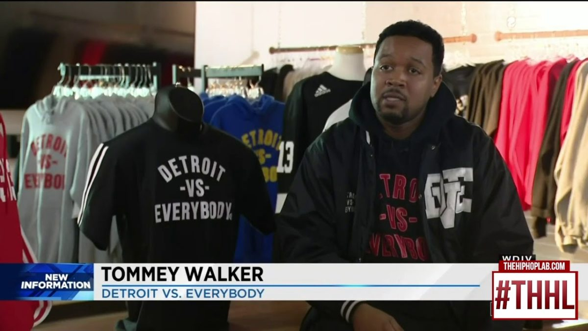 Detroit-VS-Everybody-Hit-For-More-Than-60000-Includes-News-Clip