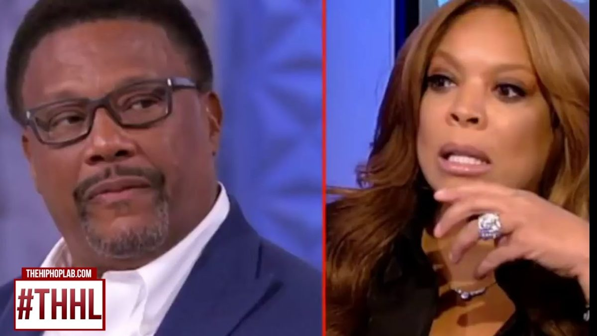 Judge-Mathis-Calls-Wendy-Williams-A-Crackhead-History-Of-Beef-Reason-Why-He-Snapped