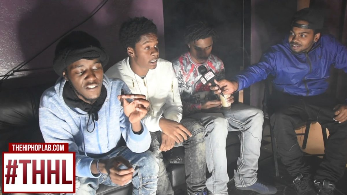 Lando-Bando-Interviews-Gwaupgang-Presents-Z4NE-talks-new-music-future-projects-and-much-more