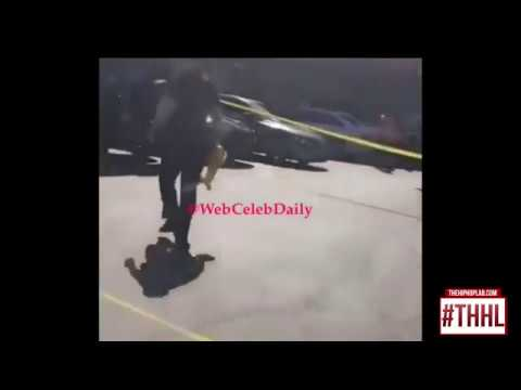 Nipsey-Hussle-is-Pronounced-Dead-After-Being-Shot-6-Times-In-LA