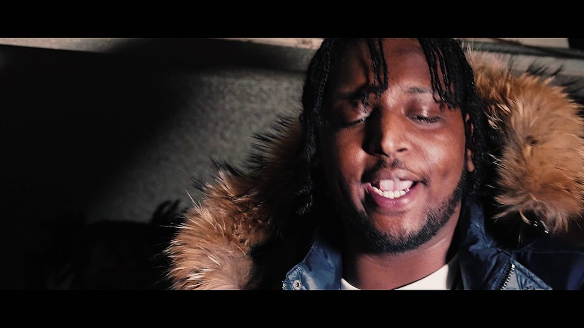 SonUp-Feat-Steven-B-The-Great-Stay-True-Video