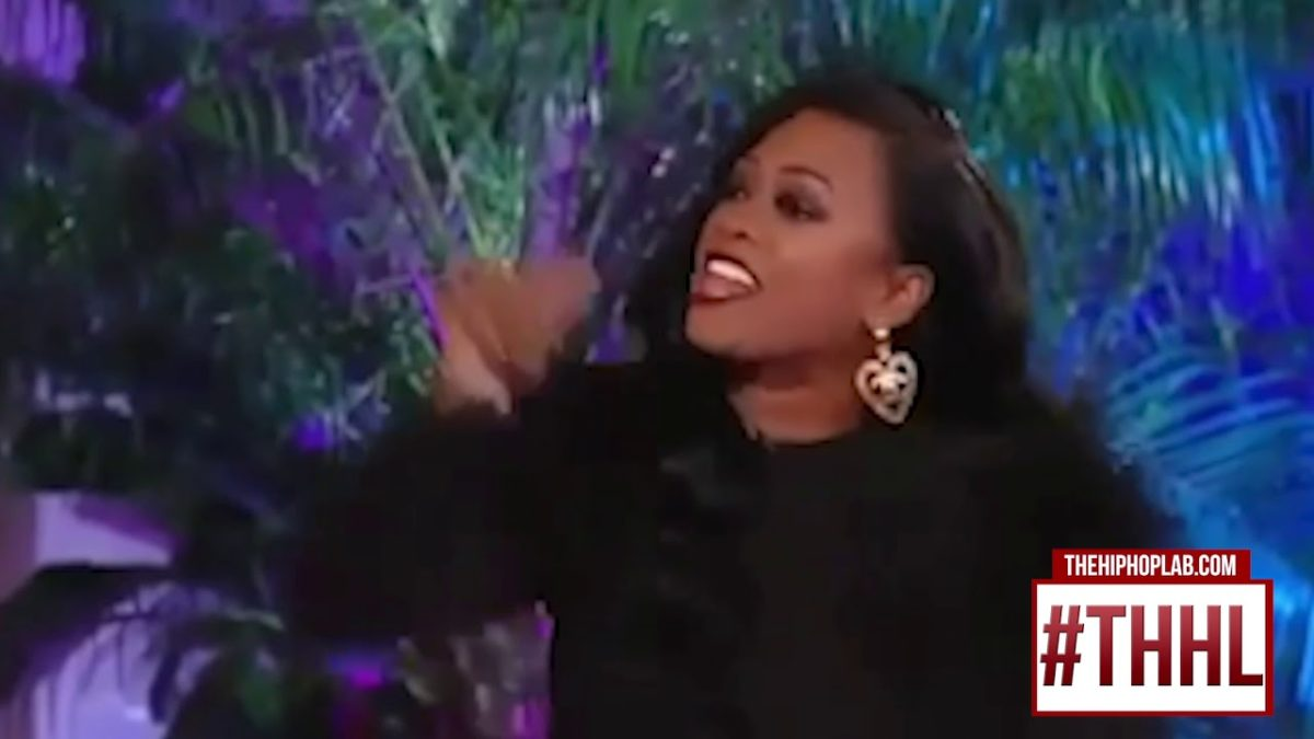 Trina-Goes-Off-On-Trick-Daddy-Live-ON-TV-THINGS-GET-PERSONAL-Includes-Clip
