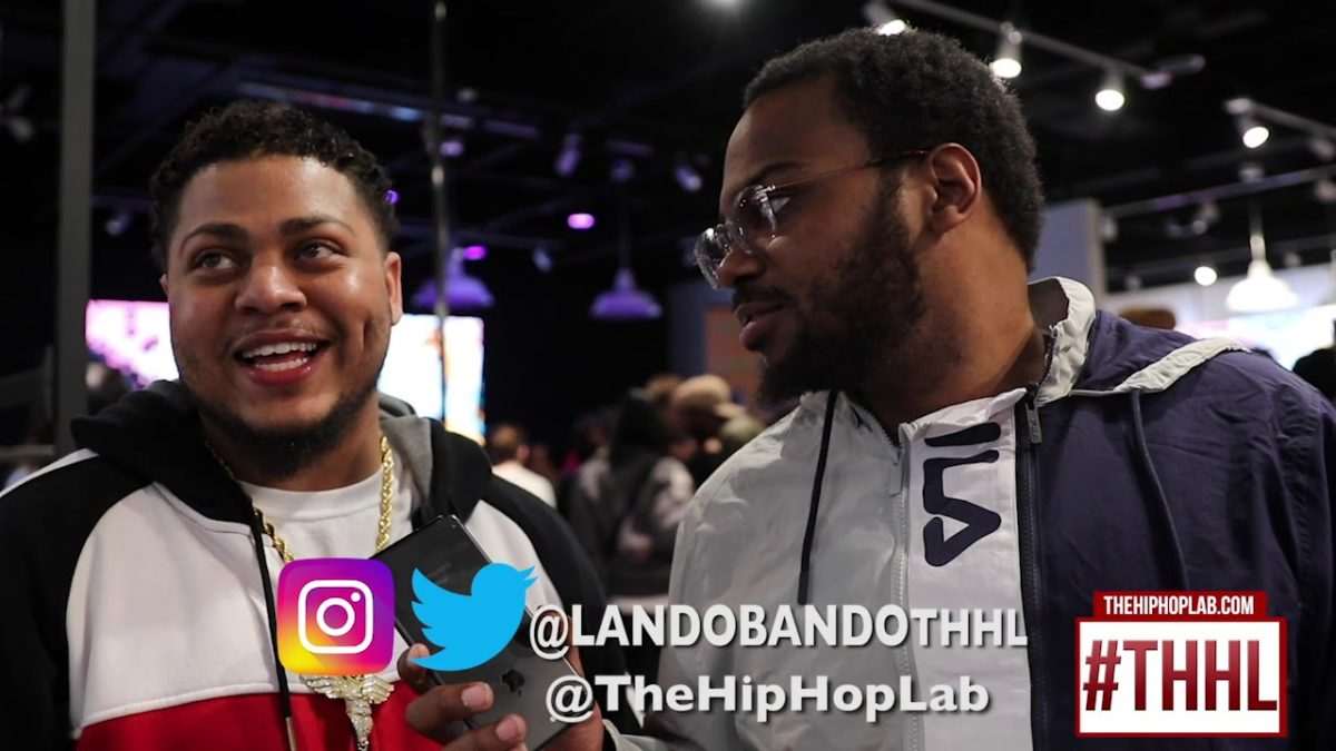 Who-Is-The-Best-Rapper-In-Detroit-Right-Now-Footlocker-313Day-Lando-Bando39s-AskThePeople