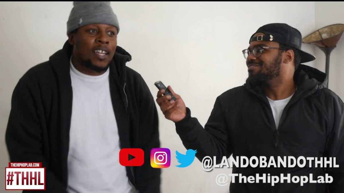Who-Is-The-Best-Rapper-In-Detroit-Right-Now-TRAP-Edition-Lando-Bando39s-AskThePeople