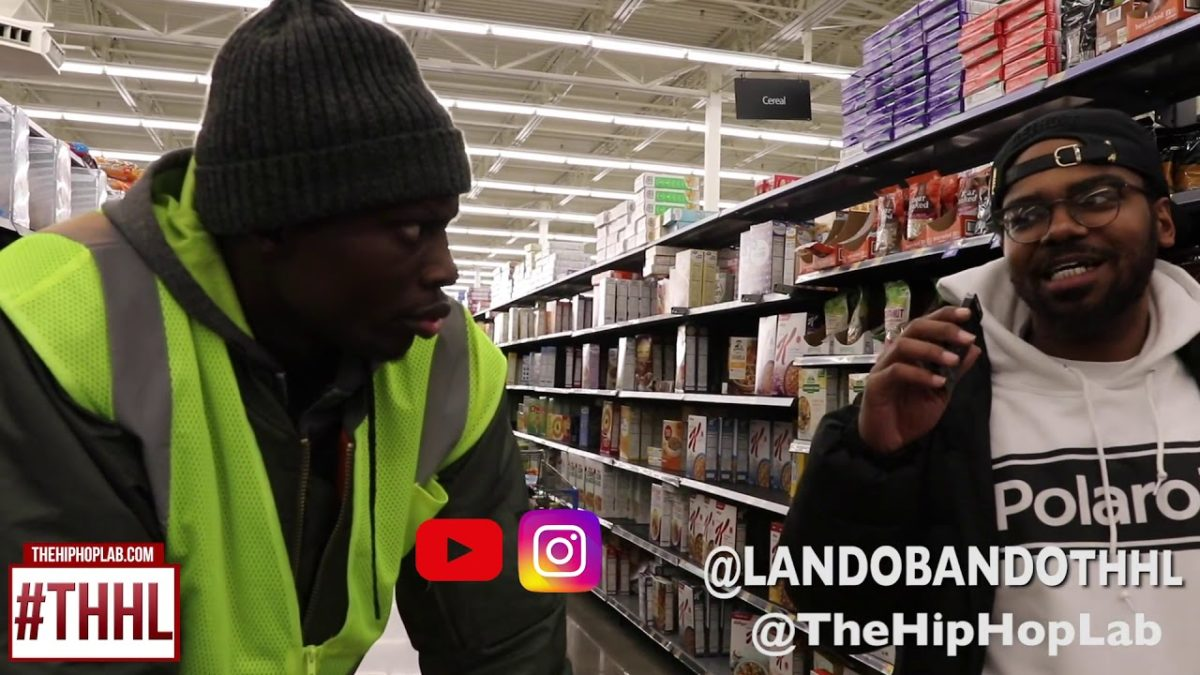 Who-Is-The-Best-Rapper-In-Detroit-Right-Now-WALMART-Edition-Lando-Bando39s-AskThePeople