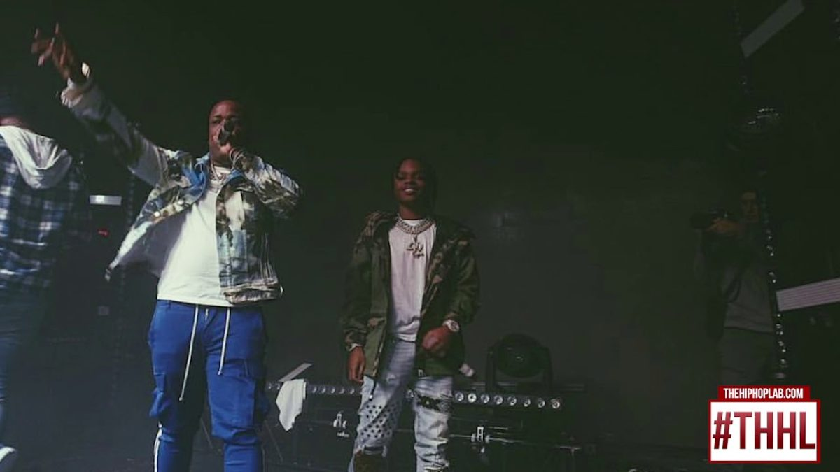 Yo-Gotti-Announces-Signing-42-Dugg-As-First-Detroit-Rapper-On-CMG-LastNight-In-Detroit