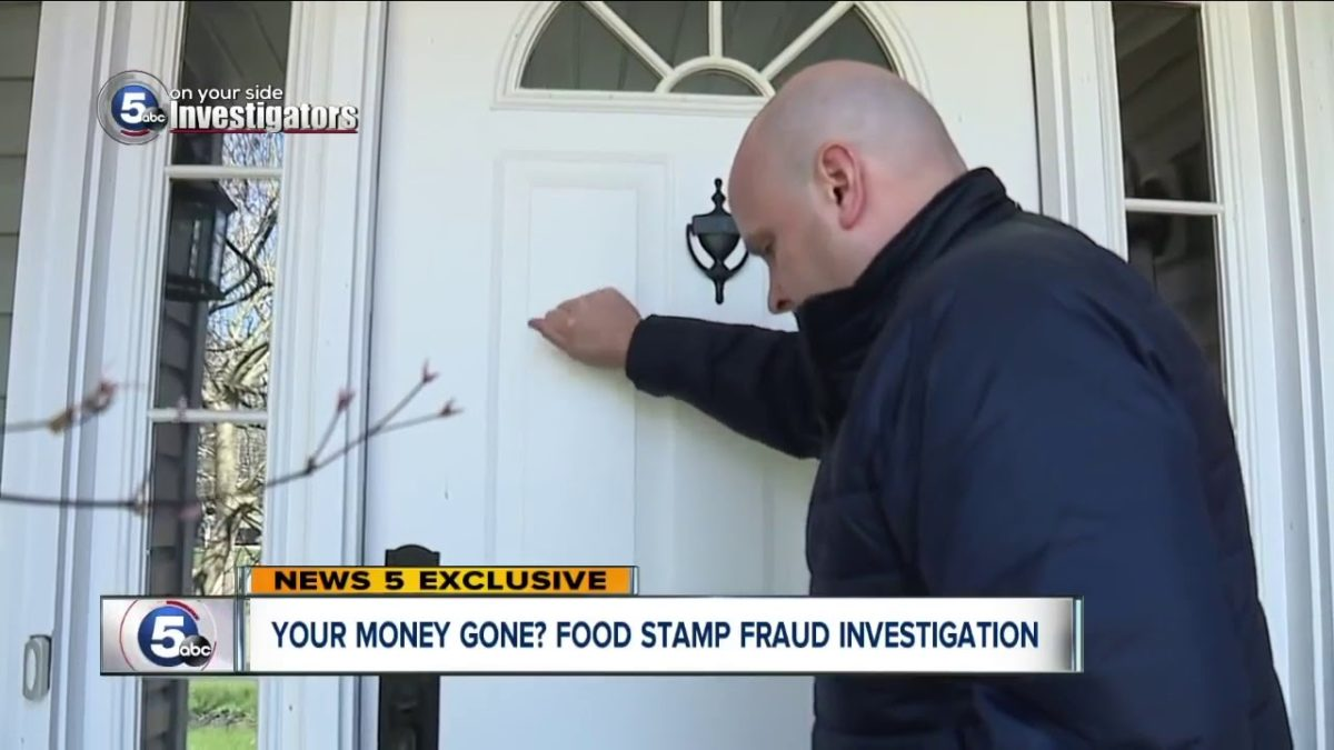 Feds-Uncover-8.5-Million-Food-Stamp-Fraud-Operation