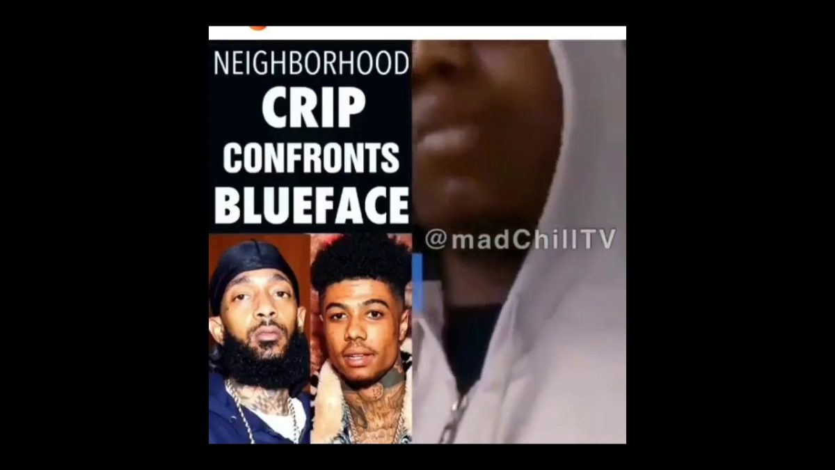 LA-Crips-Upset-That-Blueface-Hasn39t-Posted-Nipsey