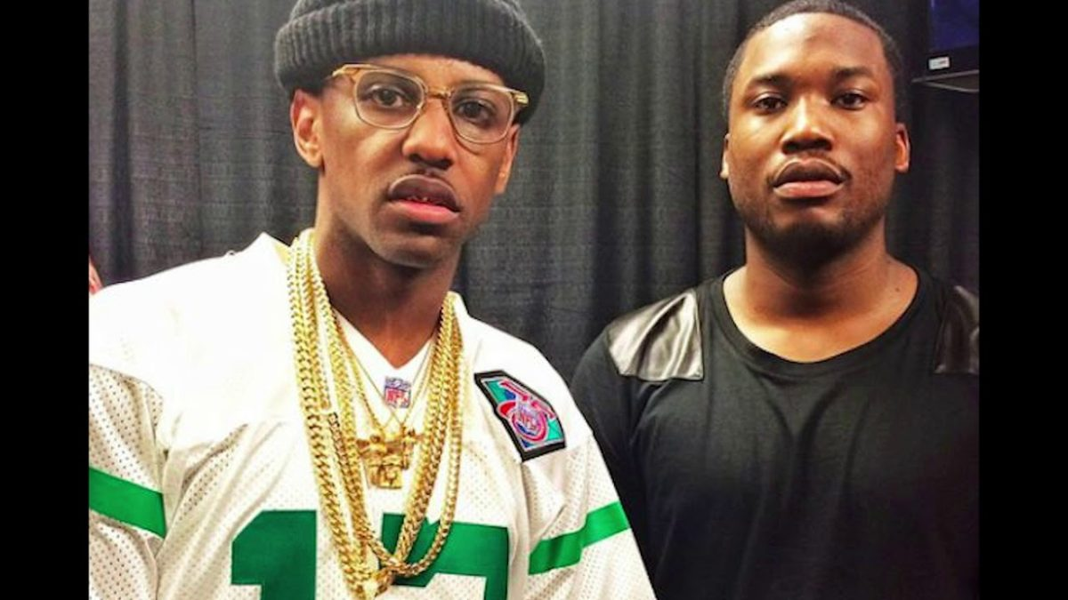 Meek-amp-Fab-Preview-New-Song-With-Blade-Icewood-Sample