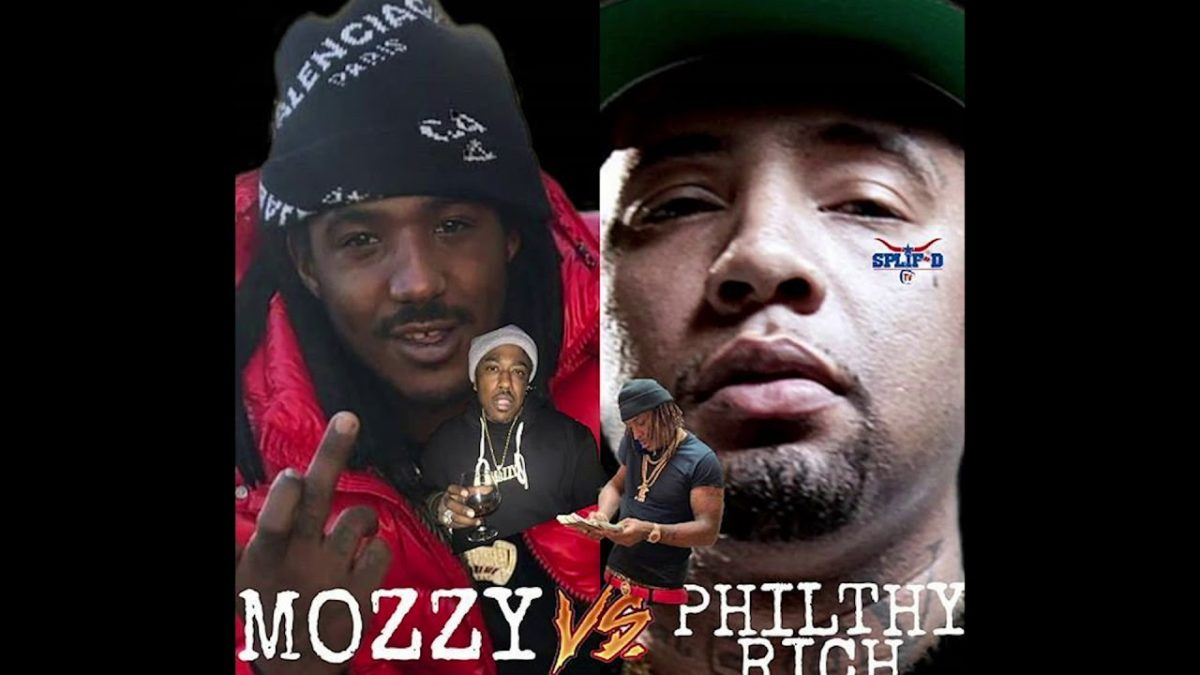 Philthy-amp-Mozzy-Go-For-Round-2-and-Exchange-New-Diss-Songs-Who39s-Was-Better