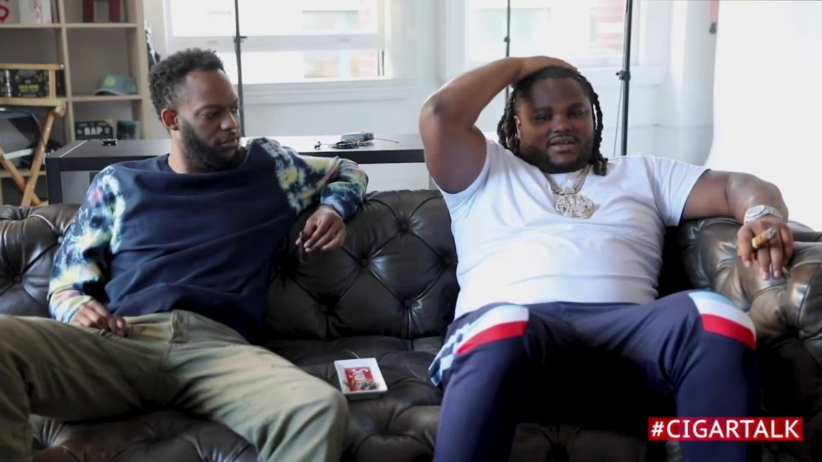 Tee-Speaks-On-NBA-YoungBoy-Situation-And-His-Relationship-With-Fredo