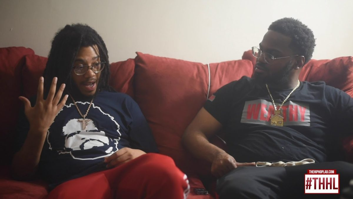 BandGang-Lonnie-Interview-Talks-Recent-Charges-Detroit-Rap-New-Music-And-More