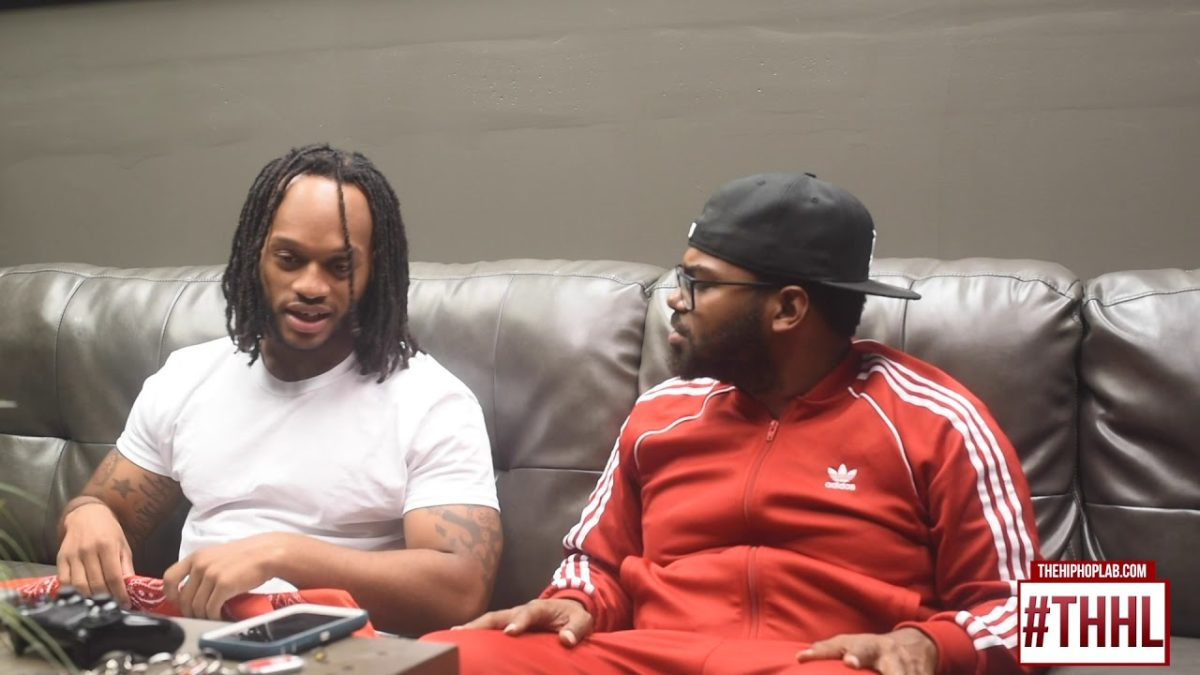 Ju-Cash-Interview-Talks-being-home-New-Hardbody-Imprint-His-Plans-For-The-Future-and-More