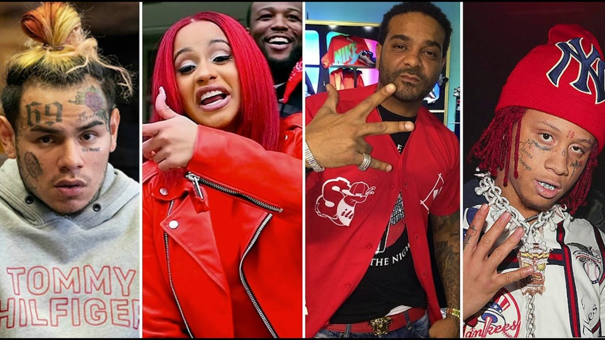 New-69-Testimony-Includes-Trippie-Jim-Jones-and-Cardi-Outs-Them-Being-Blood