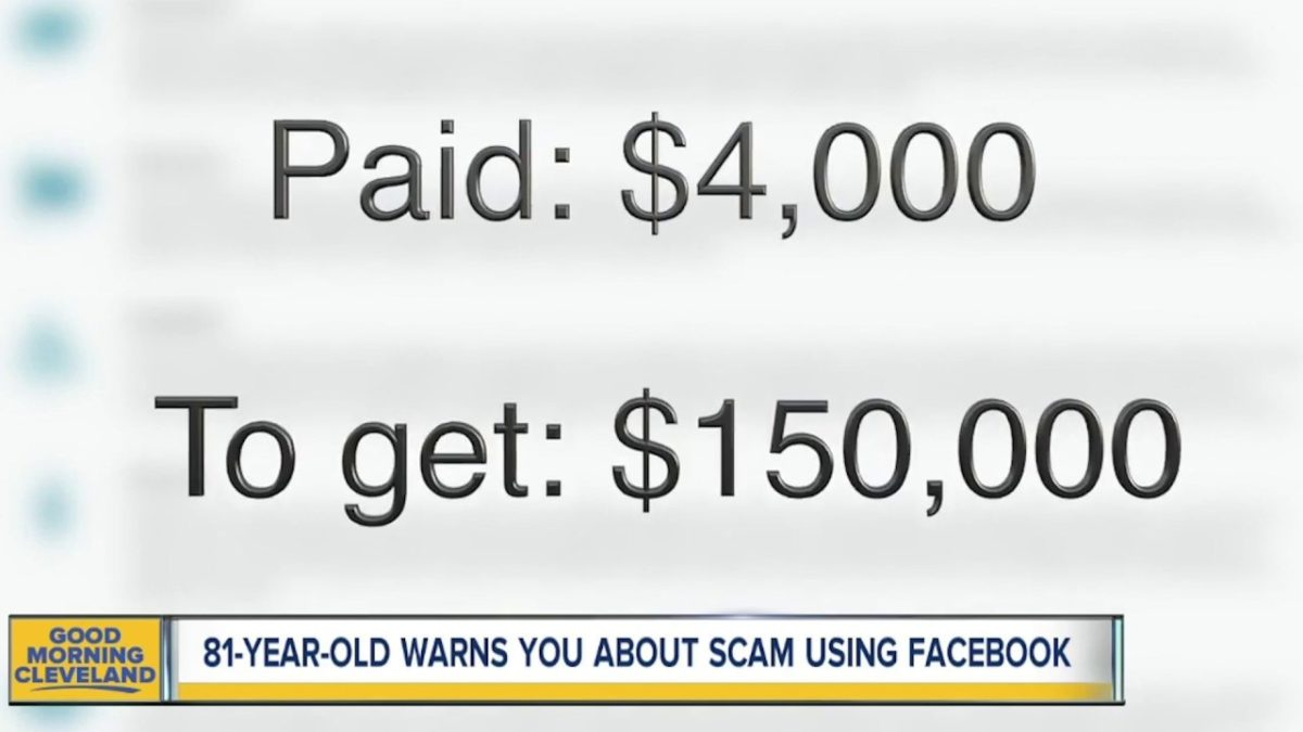 Ohio-Granny-Scammed-Out-Of-Thousands-By-Someone-From-Detroit