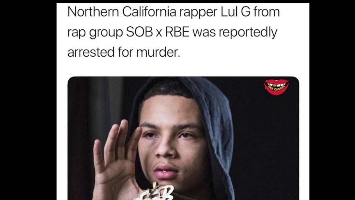 SOB-X-RBE39s-Lul-G-Arrested-on-Murder-Charges
