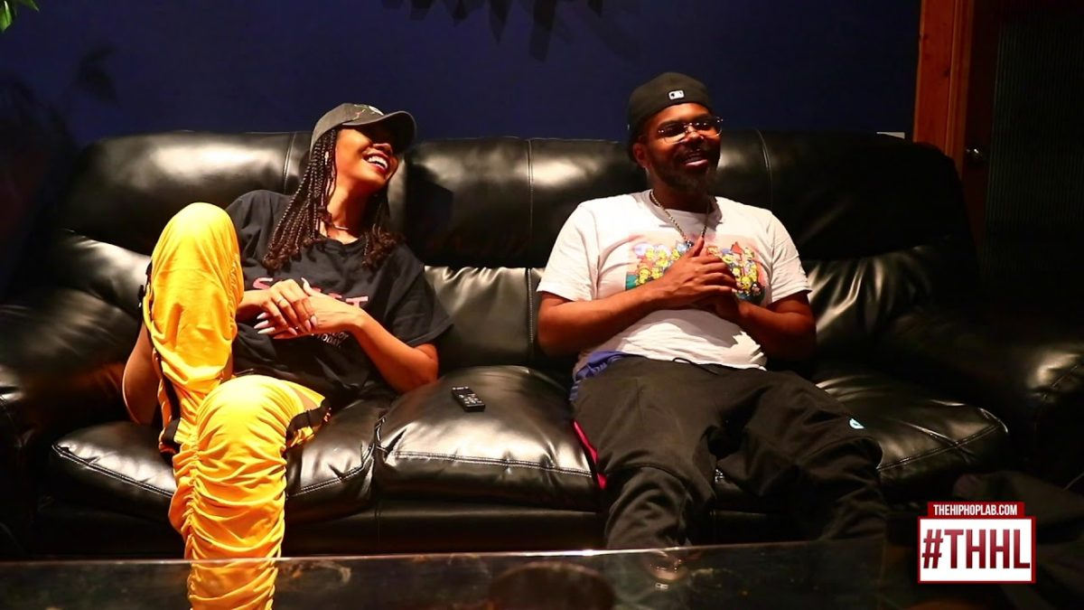 Tiny-Jag-Interview-Talks-Recent-Controversy-Being-Who-She-Is-New-Music-And-More