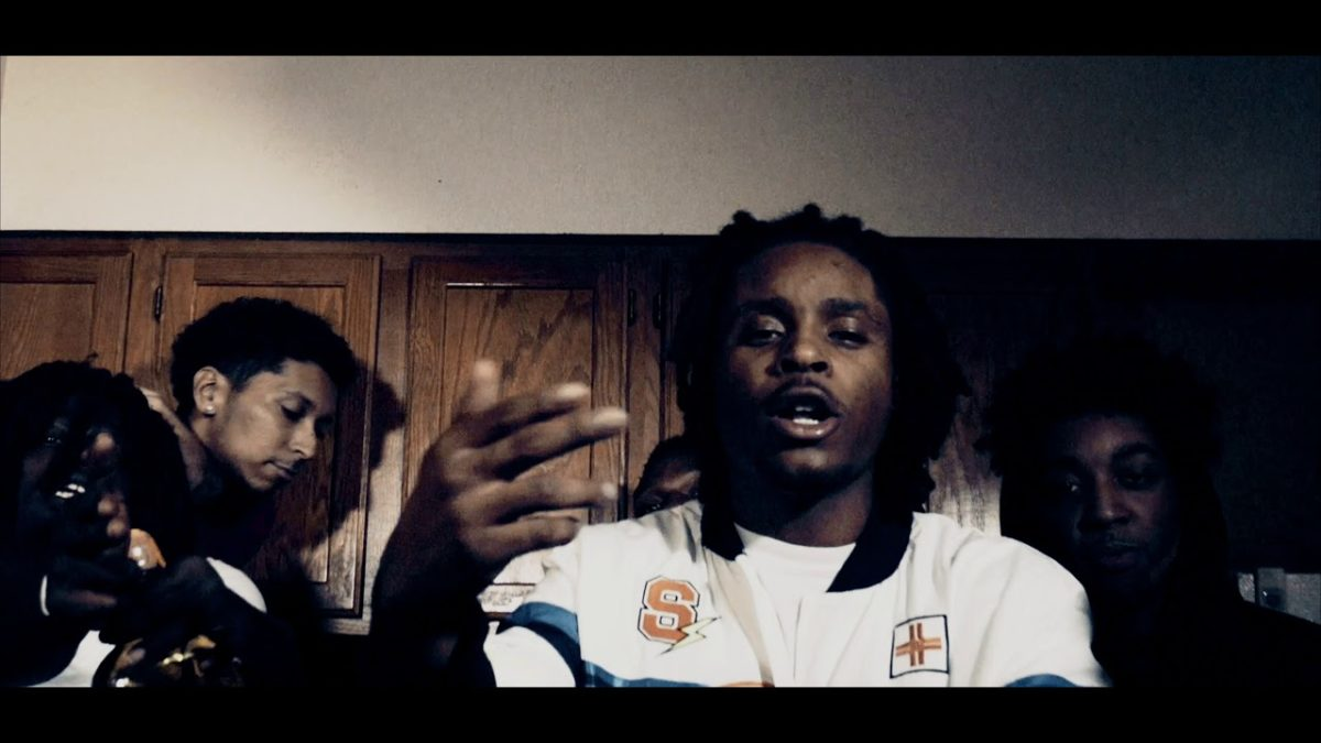 1800-Rell-quotAllegationsquot-Official-Music-Video-Shot-By-@Karri-Visuals