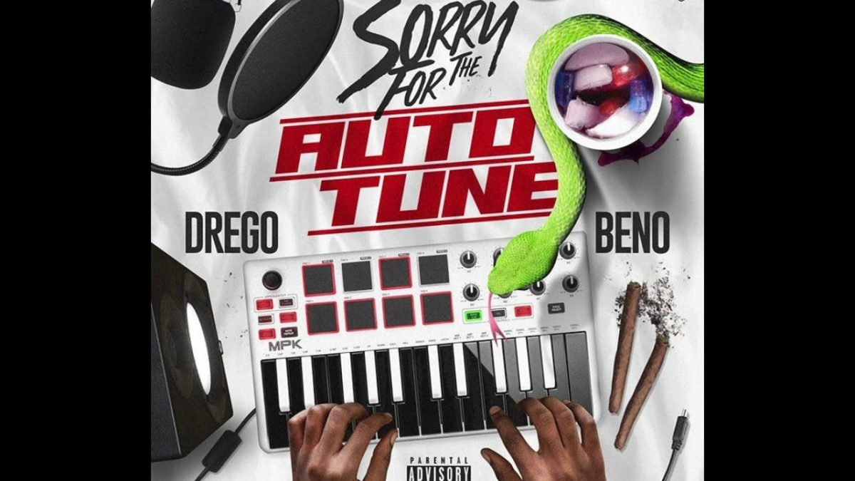 Drego-amp-Beno-Tease-New-Tape-quotSorry-For-The-Auto-Tunequot