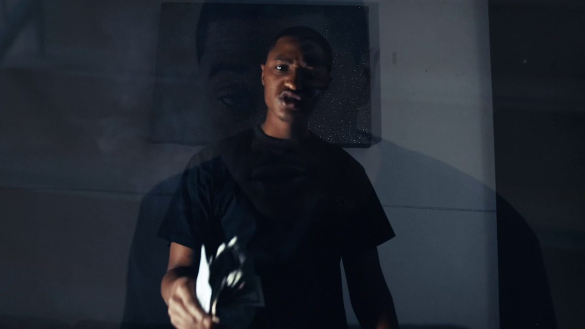 Yvng-Tom-7-Figures-Official-Video-Shot-by-@Xaiworldwide