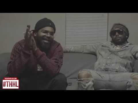 Lando-Bando39s-Icewear-Vezzo-Interview-Speaks-on-Prison-Time-Upcoming-Movie-Motown-Records-And-More