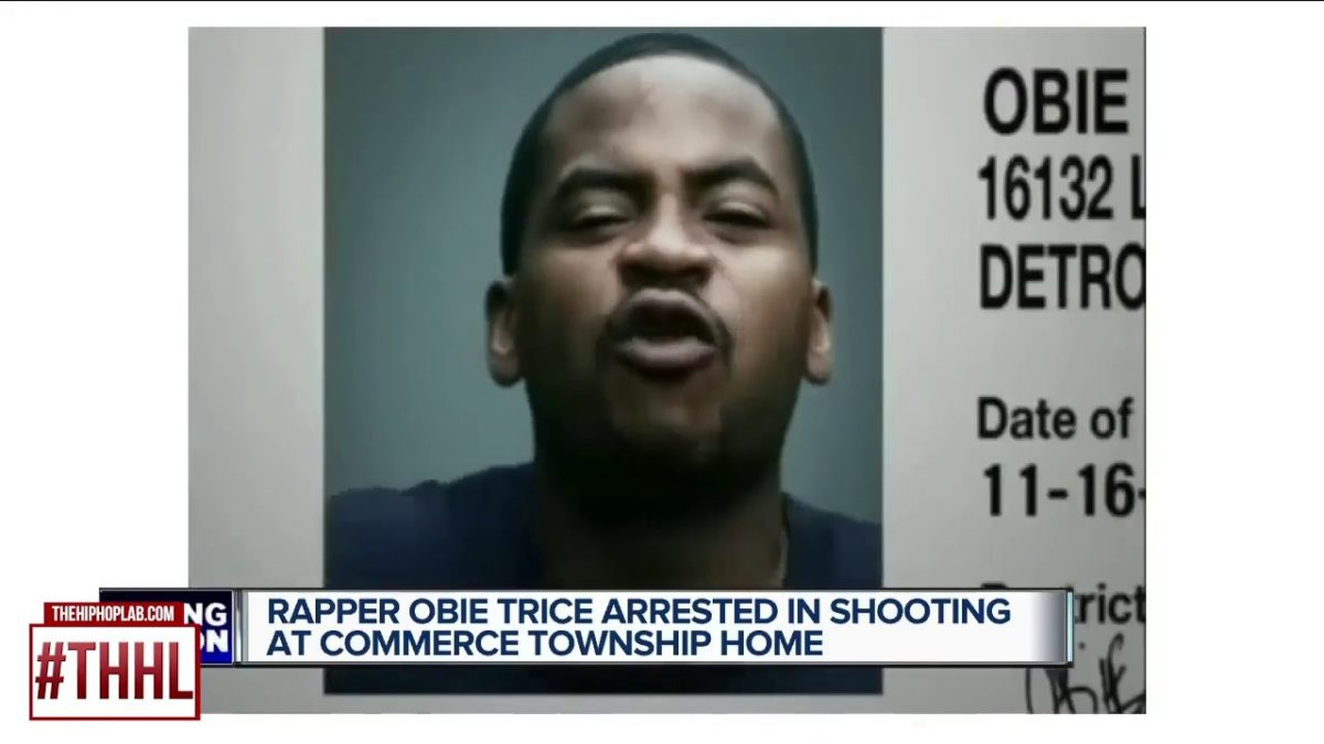 Rapper-Obie-Trice-Accused-of-Shooting-Girlfriend39s-Son