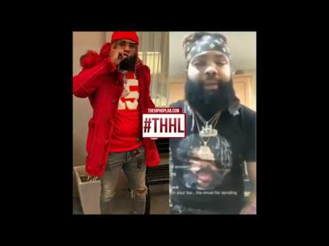 Sada-Baby-Speaks-On-Not-Being-Signed-To-Tee-Grizzley-Anymore