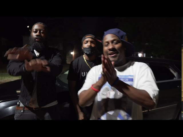 A.T.A.L.L-FORGIVE-ME-LORD-ft.-DEZZY-BUCKET-C.O.L.I-STACK-OFFICIAL-MUSIC-VIDEO