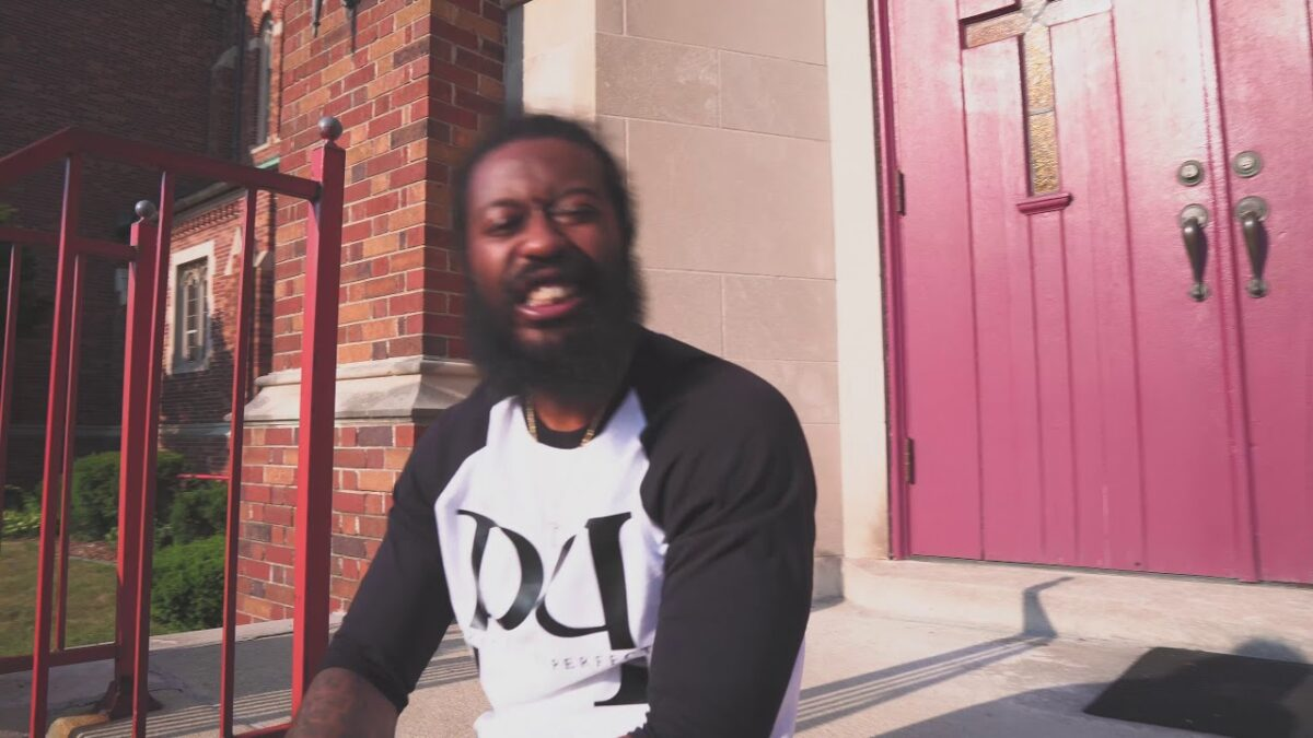 A.T.A.L.L-NEVER-OWN-US-OFFICIAL-MUSIC-VIDEO