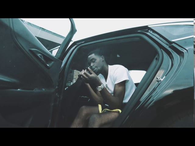 BK-Zay-Bust-Down-Official-Music-Video-Shot-by-@Dal.dinero