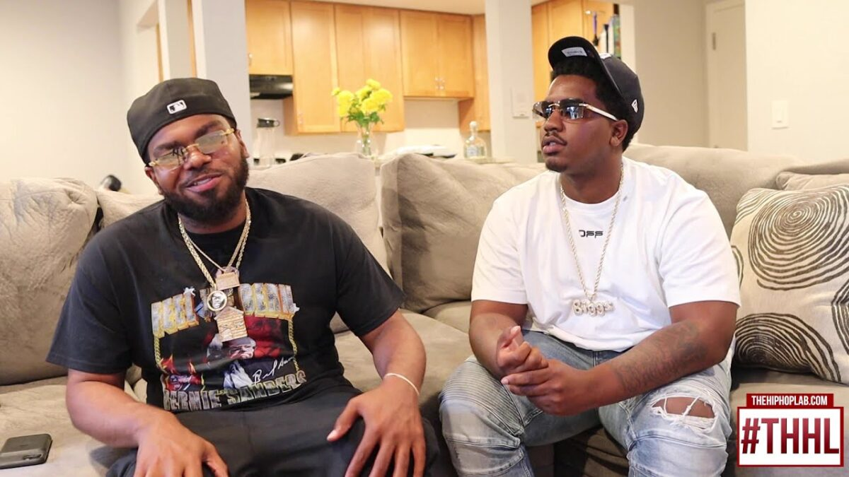 BandGang-Biggs-Talks-Being-Home-From-Federal-Prison-Detroit-Rap-Scene-and-More-Full-Interview