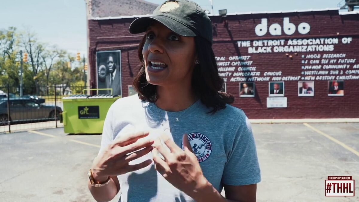 Detroit-Council39s-Mary-Sheffield-Speaks-On-Detroit-and-What-Needs-TO-Happen-For-Change