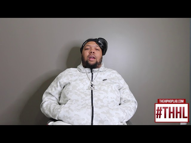 Krispy-Life-Kidd-talks-Childhood-With-Father-On-Crack-and-Getting-Into-Music-Part-1