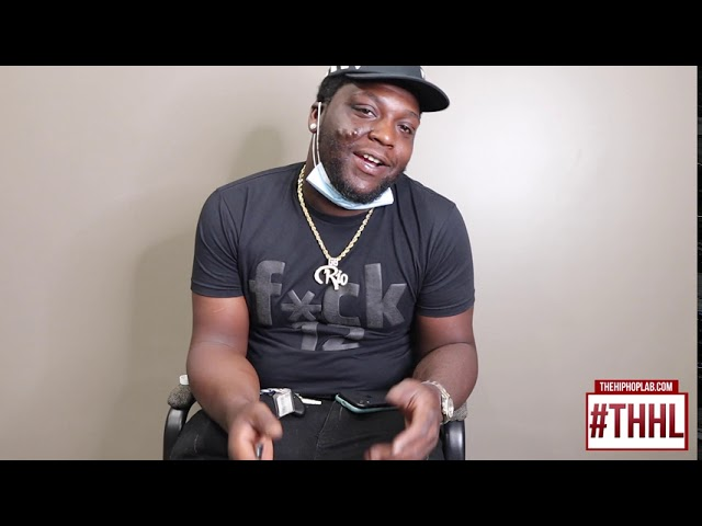 Rio-Da-Yung-Og-Talks-Conversations-with-Peezy-while-in-jail-amp-being-signed-to-him-Part-3