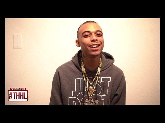 Almighty-Suspect-Talks-LA-Rap-Scene-And-Getting-Into-LA-Streets.-quotI-Was-My-Own-Worst-Enemy-Part-1