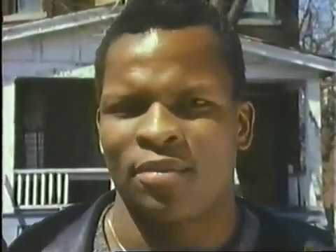Detroit-News-Crime-Special-1988