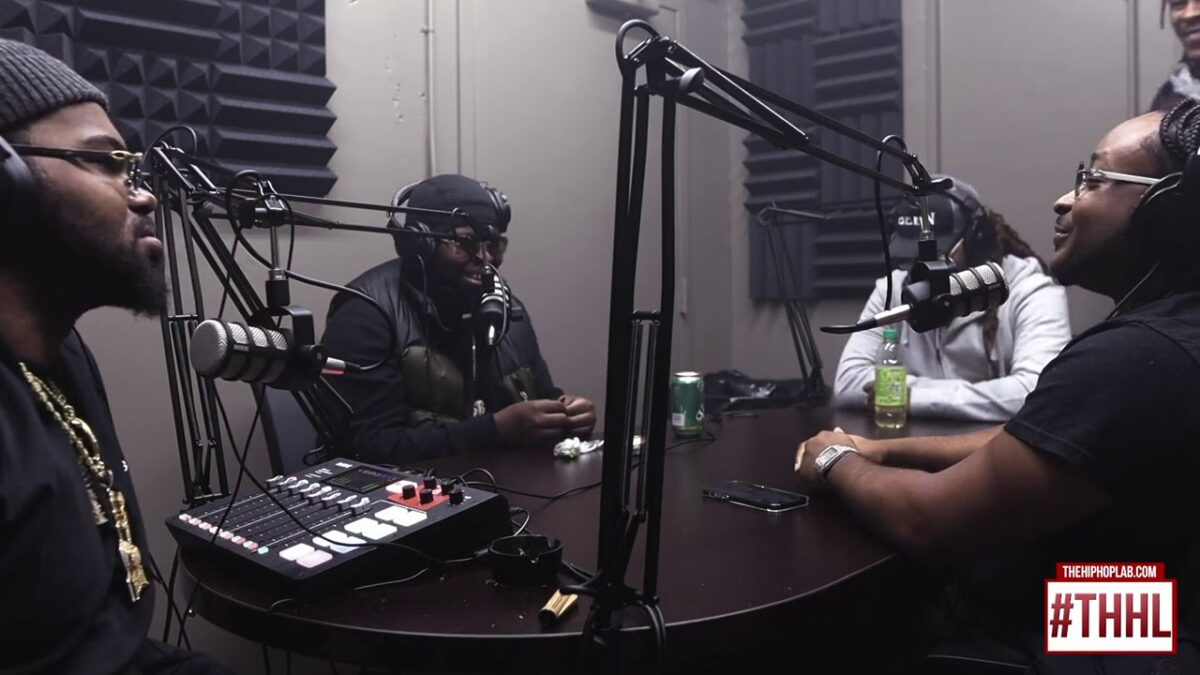 The-Hip-Hop-Lab-Podcast-Ep-4-FT-The-Real-Stackboiz